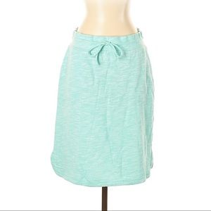 Talbots skirt size small NWT